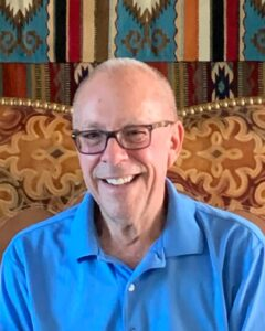 Alan Schaefer