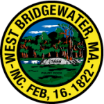 wbpd-logo