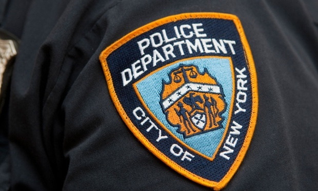 New York to pay $5m to family of man killed by 'mafia cops' 29 years ago