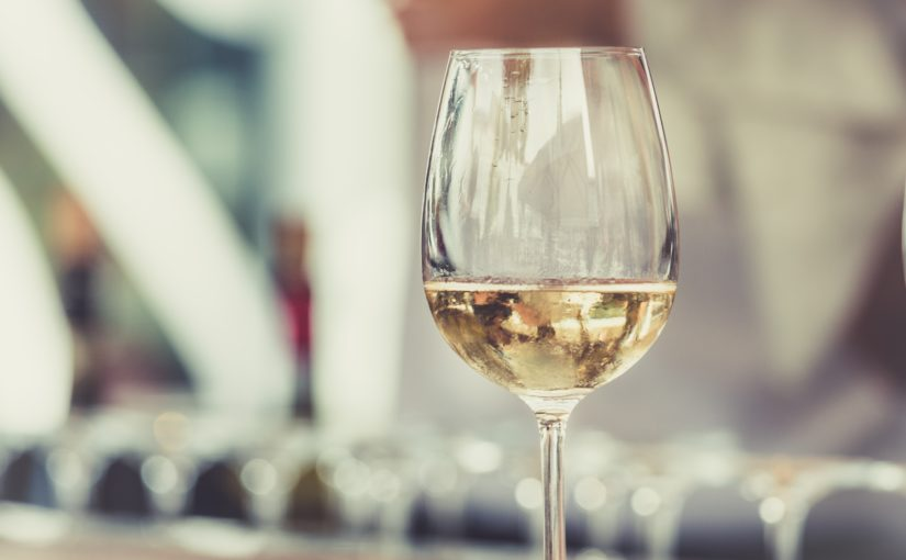 Many people believe alcohol will help them sleep better. Learn more about the side effects of alcohol on sleep and find out if alcohol causes insomnia. Should you skip your evening cocktail?