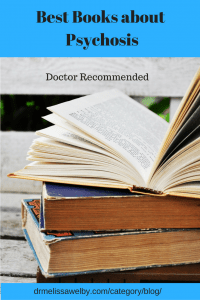 Best books about Psychosis