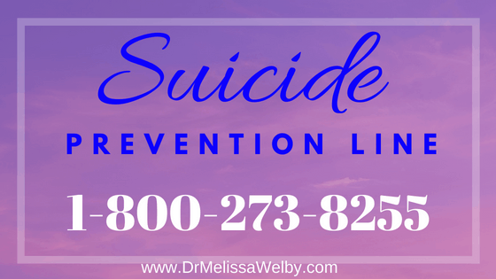 Tips from a psychiatrist on suicide. Wondering how to help someone who is suicidal? Need help for suicidal thoughts? Suicide prevention hotline 800-273-8255