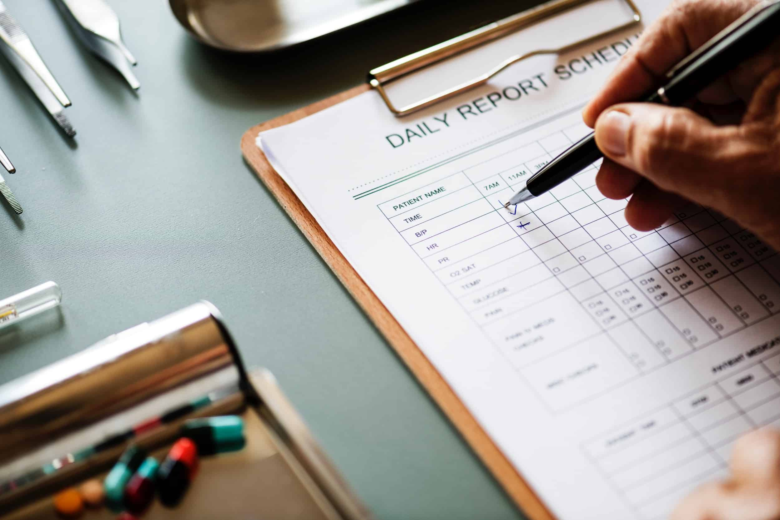 4 tips to get your medical questions answered if you have questions to ask your doctor. Effectively ask your medical question at your next doctor appointment!