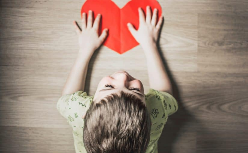 Feeling stuck in life? Instructions from a psychiatrist on how to live the life you love