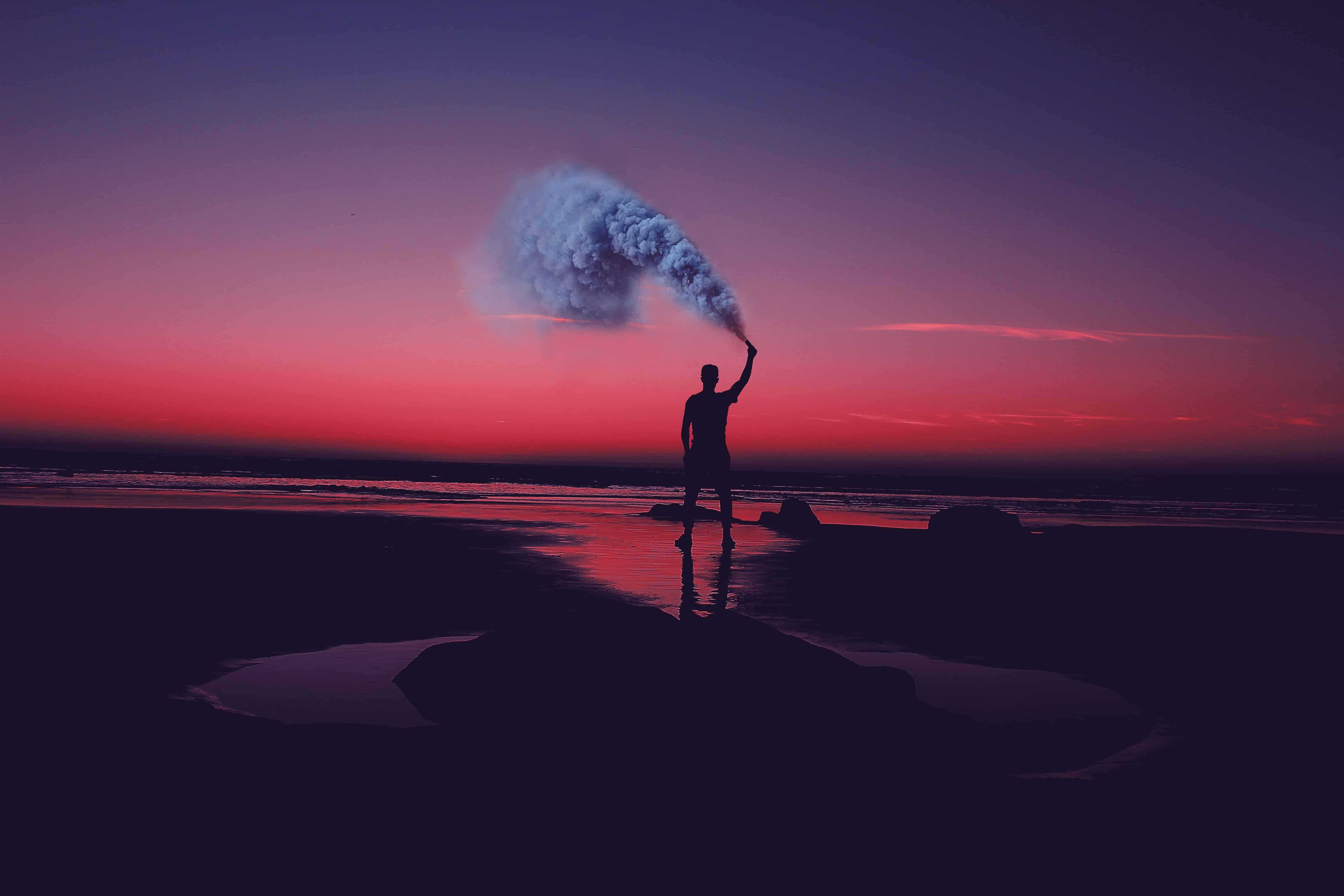 What is Juul? Juul is one of the many electronic nicotine delivery systems and Juul addiction is soaring! Find out what you need to know about Juul.