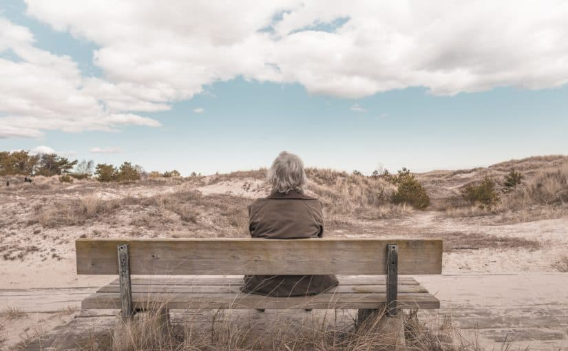 Esketamine (Spravato) for Treatment-Resistant Depression: Will it Live Up to Expectations?