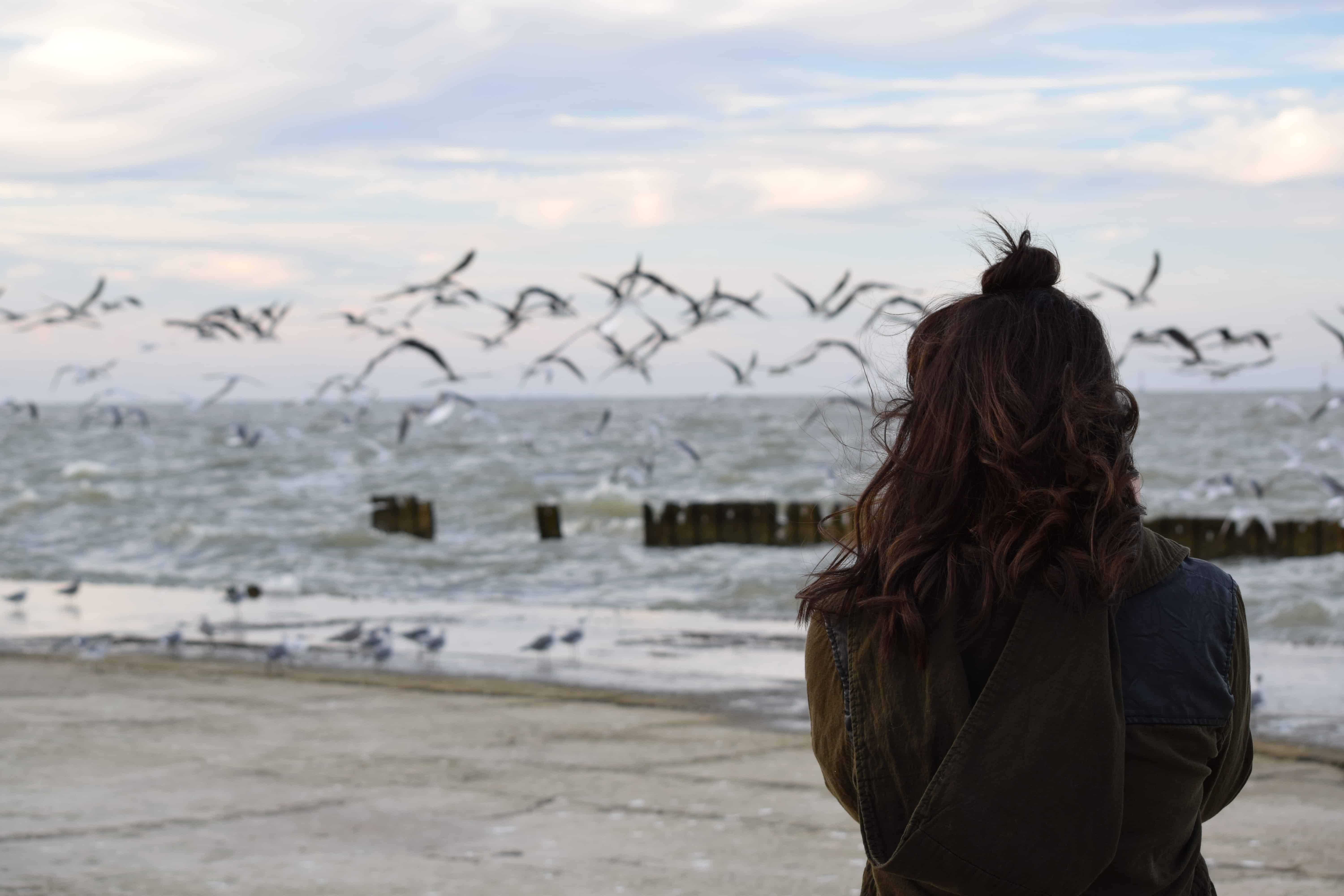 """Finding your purpose in life is a challenge when struggling and asking """"What is the meaning of life?"""" Active living can help you discover your life purpose."""