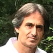 Allen Eroglu
