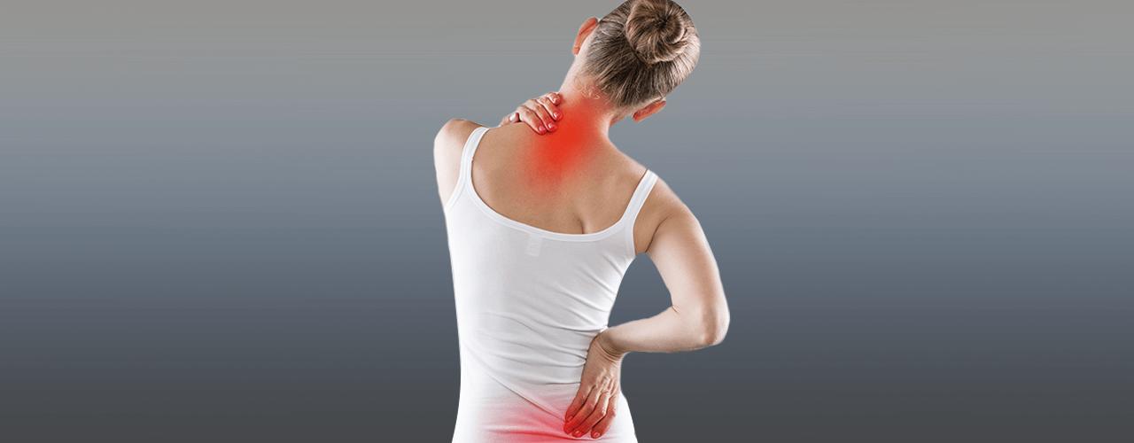 Sciatica & Back Pain Relief St. Louis, Creve Coeur, Ellisville, Saint Peters, Saint Charles & O'Fallon, MO