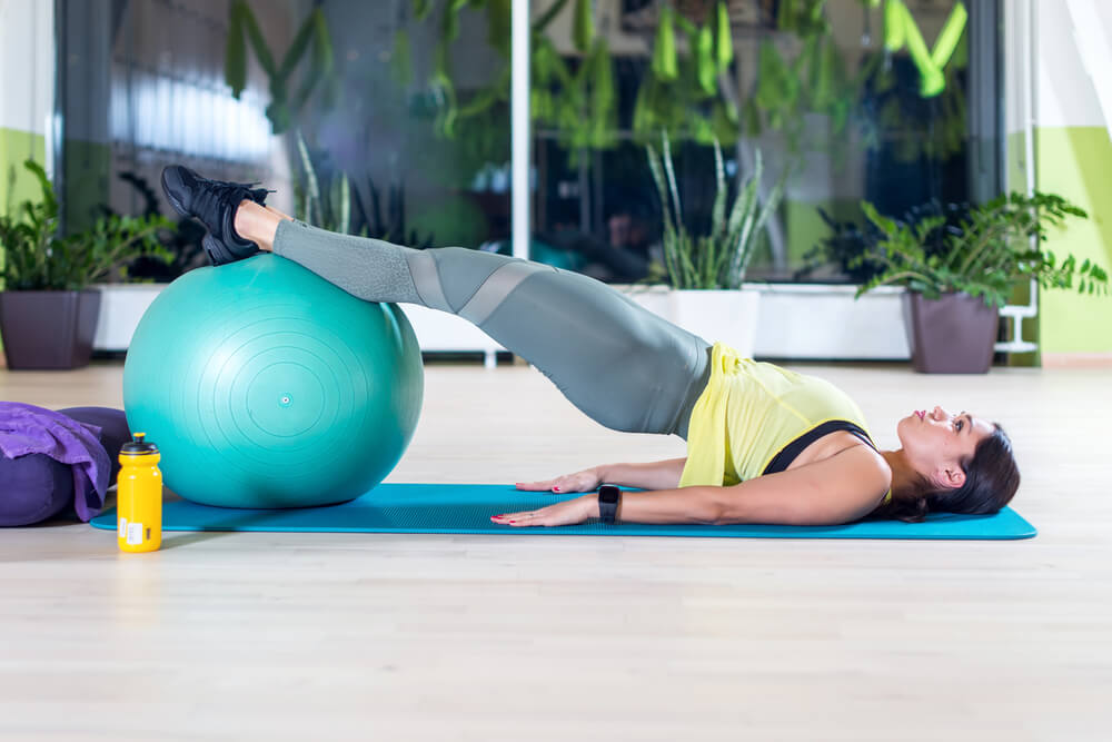 Women's Pelvic Floor Physical Therapy Near Me