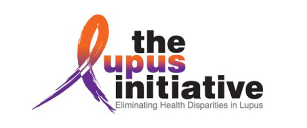 The Lupus Initiative (TLI)