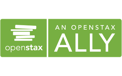 Free textbooks from OpenStax Released to KNiTO Store