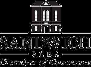 Sandwich Illinois Chamber of Commerce