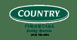 Kathy Martin, Country Financial