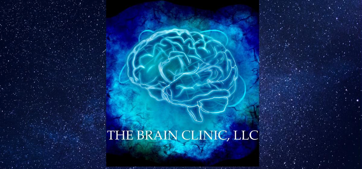 The Brain Clinic