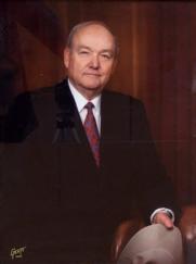 Bob Josserand