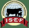 INTERNATIONAL STOCKMEN'S EDUCATIONAL FOUNDATION