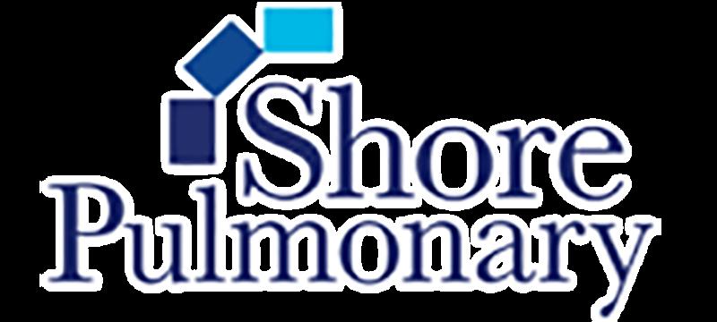 Shore Pulmonary, P.A.