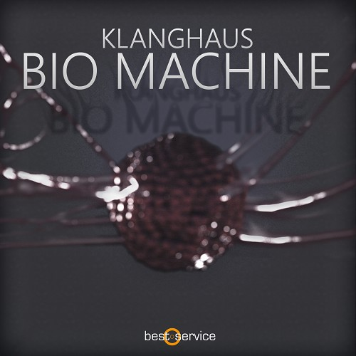 klanghaus_bio_machine
