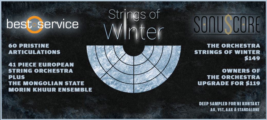 Best_Service_1000x450_190619_The_Orchestra_Strings_Of_Winter