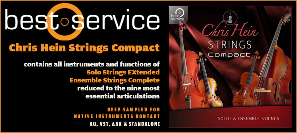 Best_Service_Chris_Hein_Strings_Compact_AS_Slider