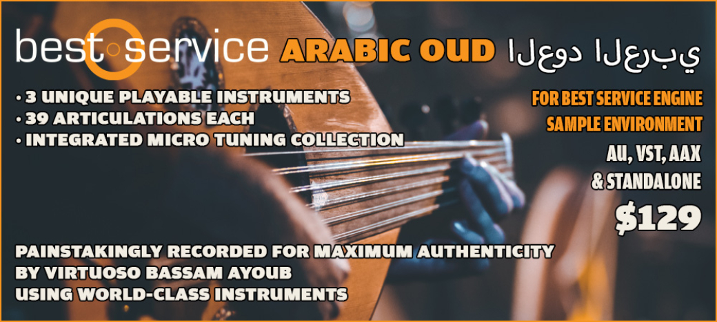 Best_Service_AS_SLIDER_Arabic_Oud