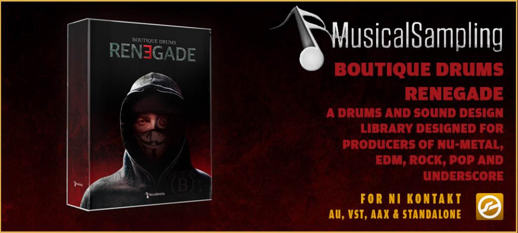 Musical_Sampling_Boutique_Drums_Renegade_1000x450