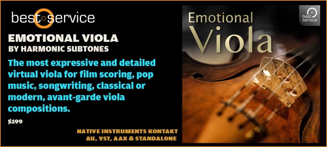 Best_Service_Emotional_Viola_1000x450_AS_Slider