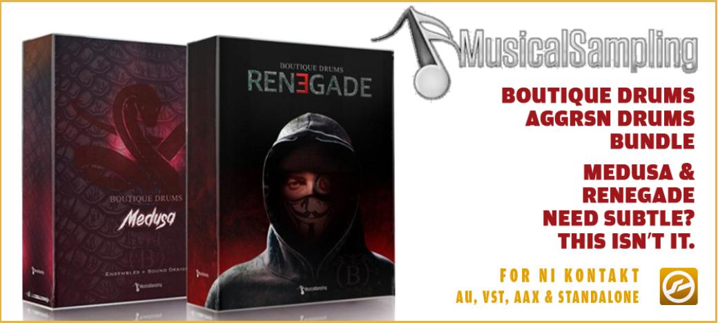 MUSICAL_SAMPLING_Boutique_Drums_Aggrsn_Drums_Bundle_1000x450