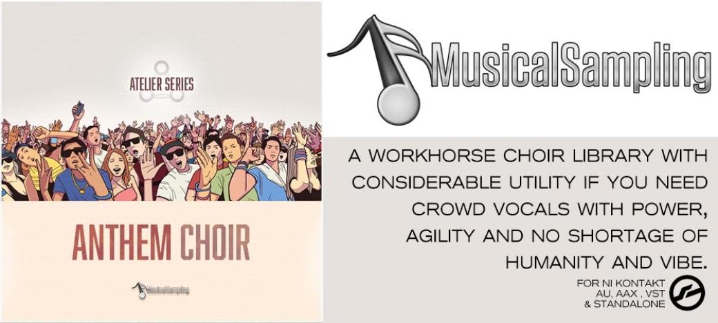 MUSICAL_SAMPLING_Anthem_Choir_1000x450