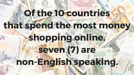 Verbaccino Blog - Online shopping