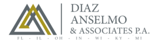 Diaz Anselmo Lindberg P.A.