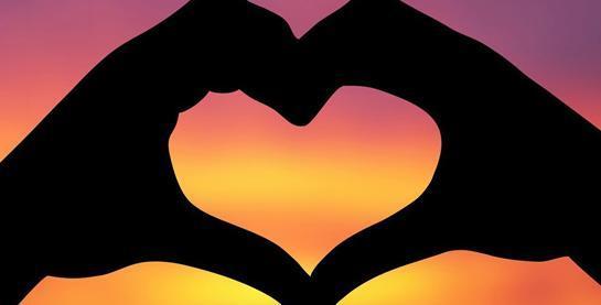 heart-hand-prayer