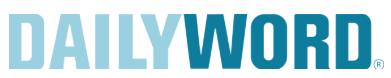 dailyword-title