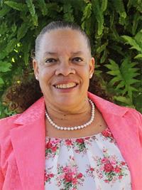 Rita Durocher President