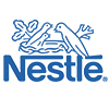 PPMS Client - Nestle