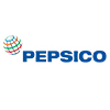 PPMS Client - PepsiCo