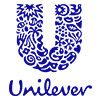 PPMS Client - Unilever Asia Private Limited
