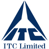 PPMS Client - ITC Private Limited