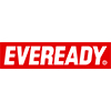 PPMS Client - Eveready Industries India Ltd.