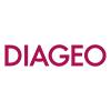 PPMS Client - Diageo