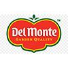 PPMS Client - Del Monte Foods
