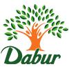 PPMS Client - Dabur