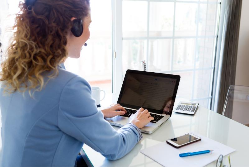 Field Sales Representative: Job Description, Salary, and More