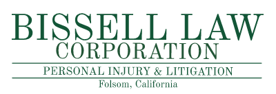 Bissell Law Corporation