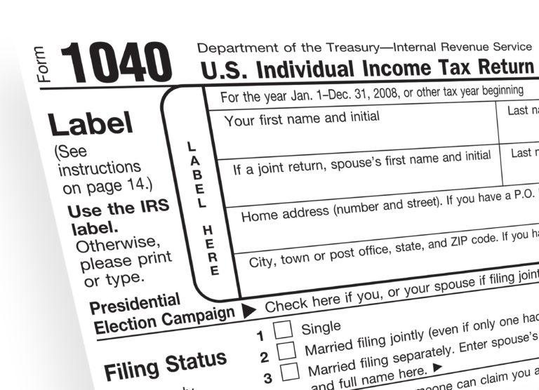 taxes-768x556