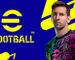 E FOOTBALL WEB