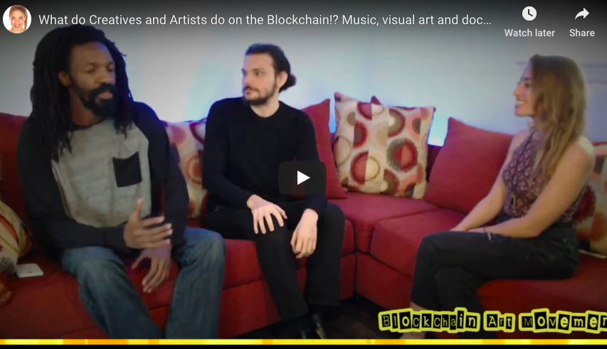 Experts on the Power of Memes, Neuro-enhancing Music, Visual Art