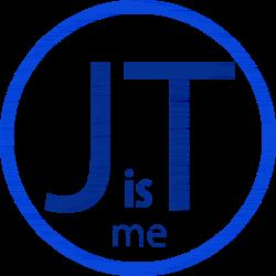 JTisme.com