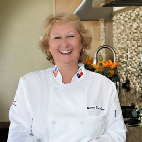 AB-Chef-Sharon